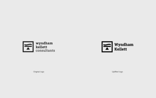 Wyndham Kellett – Brand Uplift